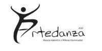 logo_artedanza