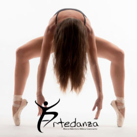 artedanza_1